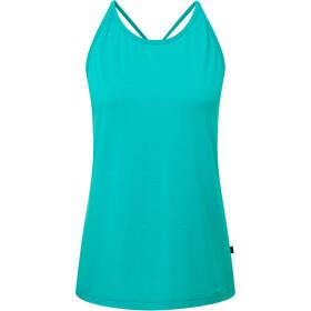 Mountain Equipment Rio Vest Women Pool Blue